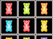 Gummy Bears Mover