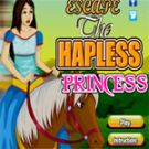 Play The Hapless Princess