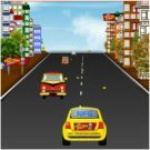 Play Highway Driving