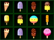 Play Ice Cream Puzzles