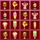 Ice Cream Pairs