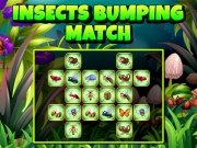 Play Insects Bumping Match