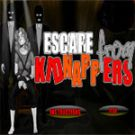 Play Escape From Kidnappers