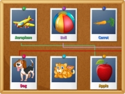 Play Kindergarten Connect
