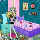 Play Lagoona Blue House Cleani…