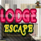 Play Lodge Escape