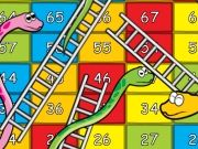 Play Lof Snakes and Ladders