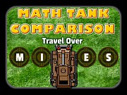 Play Math Tank Comparison
