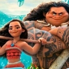 Play Moana Jewel Match
