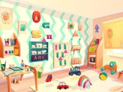 My Room Hidden Objects