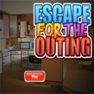 Play Escape for the Outing