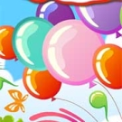 Play Pop Balloon Kids