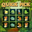 Play Quick Pick