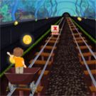 Play Railroad Rush