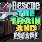 Play Rescue the Train and Esca…