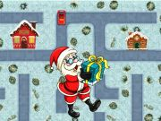 Play Santa is Coming