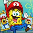 Play Spongebob Mirror Adventur…