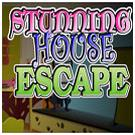 Play Stunning House Escape