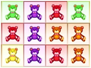 Play Teddy Blocks