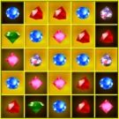 Play Tri Jewelled 2