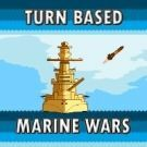 Play Turn Based Marine War