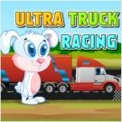 Play Ultra Truck Racing