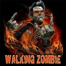 Play Walking Zombie