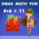 Play Xmas Math Fun