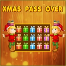 Play Xmas Pass Over
