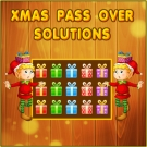 Play Xmas Pass Over Solutions